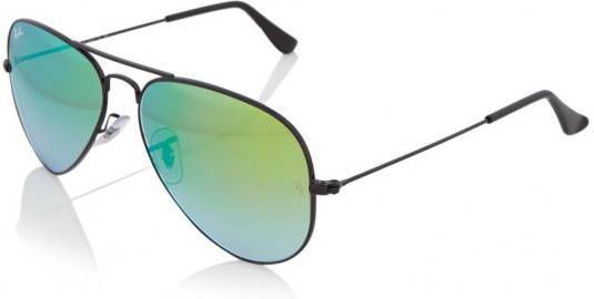 Ray Ban Zonnebril Aviator Classic L RB3025