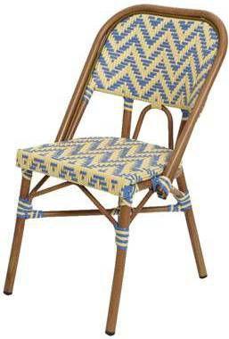 Draagbare 3-in-1 strandstoel met zonnedak/beach trolley ... on Decoris Outdoor Living id=30486