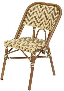 Draagbare 3-in-1 strandstoel met zonnedak/beach trolley ... on Decoris Outdoor Living id=57142