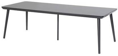 Hartman Sophie Studio dining tuintafel 240x100cm Laagste prijsgarantie! online kopen