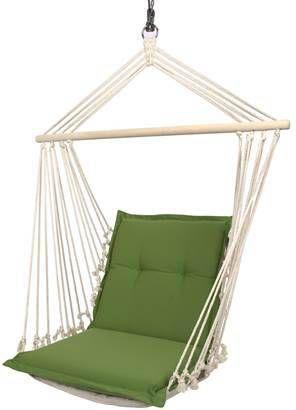 Madison Hoes voor hangende parasol bruin COVGP025 online kopen