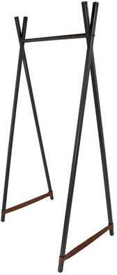 Spinder Design Groove Kapstok Blacksmith online kopen