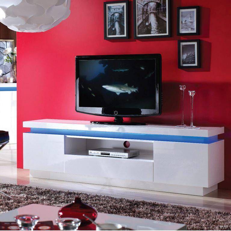 Rode Tv Meubels Online Kopen Vergelijk Op Meubelmooinl