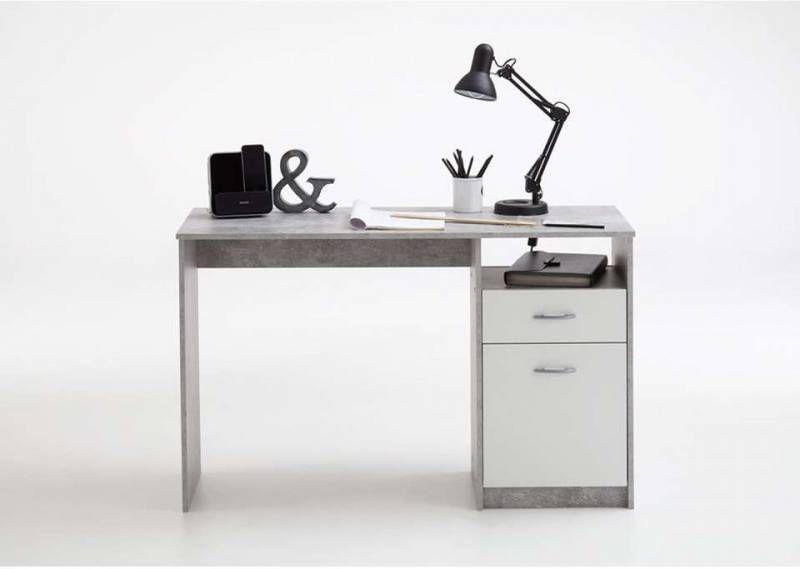 Chaise bureau leen bakker: fauteuil leenbakker gekwalificeerd