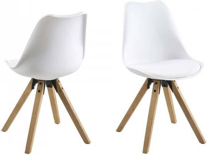 Leenbakker relaxstoel. beautiful lafuma rsxa with leenbakker