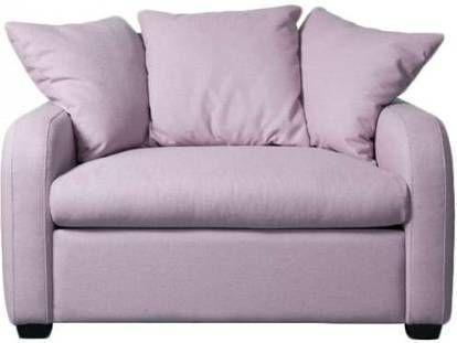 Oud Roze Fauteuil : Roze leen bakker stoelen online kopen vergelijk op meubelmooi