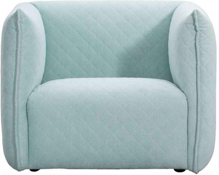 Oorfauteuil leenbakker. beautiful fauteuil floro stof with