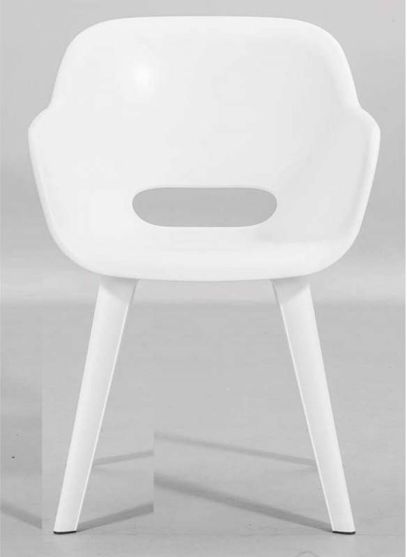 Witte Bureaustoel Leenbakker.Leen Bakker Kuipstoelen Online Kopen Vergelijk Op Meubelmooi Nl