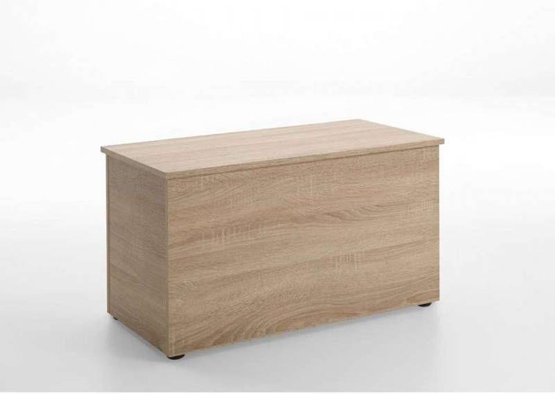 Leen Bakker Spiegel : Leen bakker opbergkasten online kopen vergelijk op meubelmooi