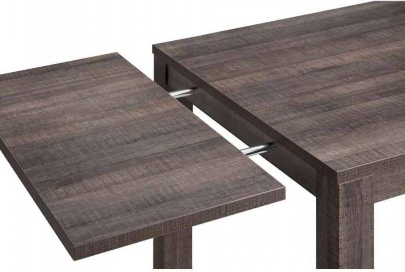 Leen bakker tafels online kopen? vergelijk op meubelmooi.nl