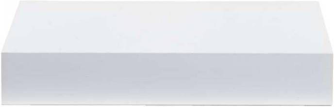 Wandplank Wit Hoogglans.Wandplanken Online Kopen Vergelijk Op Meubelmooi Nl