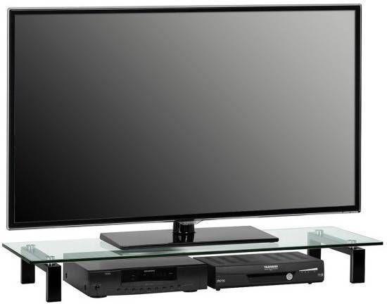 impala tv meubel 110 cm. Black Bedroom Furniture Sets. Home Design Ideas