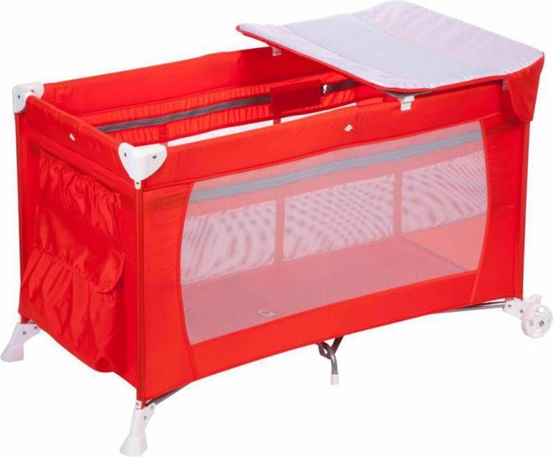 Malibu Kast Rood : 👉 tenzo ladekast malibu nodig prijsbest 🏆