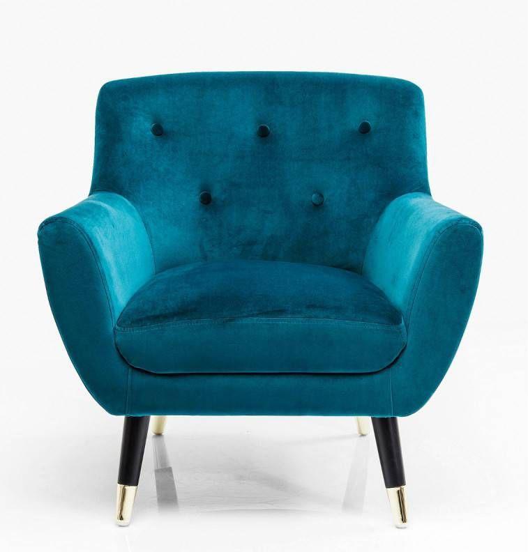Blauwe Design Stoelen.Blauwe Kare Design Stoelen Online Kopen Vergelijk Op Meubelmooi Nl