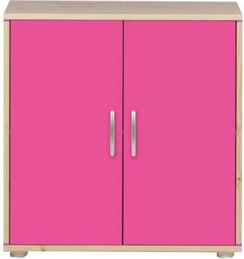 Roze Flexa Kasten Online Kopen Vergelijk Op Meubelmooinl